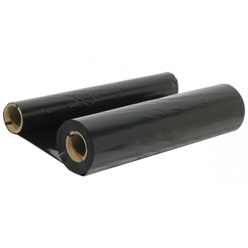 Compatible  THERMAL ROLL FAX SHARP  FO-15CR/UX-15CR 135M Compatible