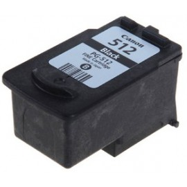 Compatible Ink  CANON PG-512 BLACK (2969B001)