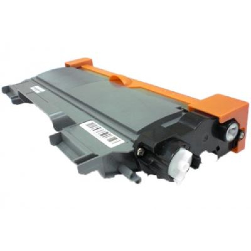 Συμβατό toner Brother TN-450, TN-2010, TN-2220, TN-2225, TN-2280 Black Συμβατά