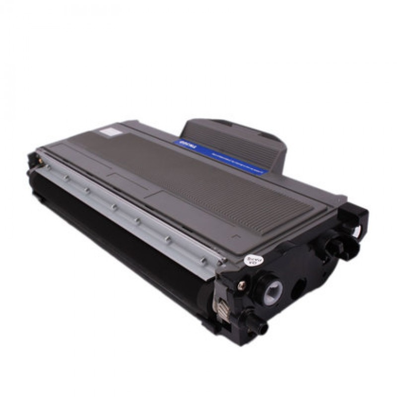 Συμβατό toner Brother TN-360, TN-2125, TN-2120, TN-2150 Black Συμβατά