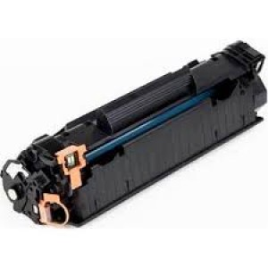Compatible supplies printer laser