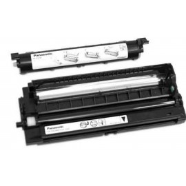 Συμβατό drum unit  Panasonic KX-FAD412 / 414 / 416 / 462