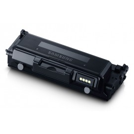 Compatible toner Samsung MLT-D204E Extra High Volume