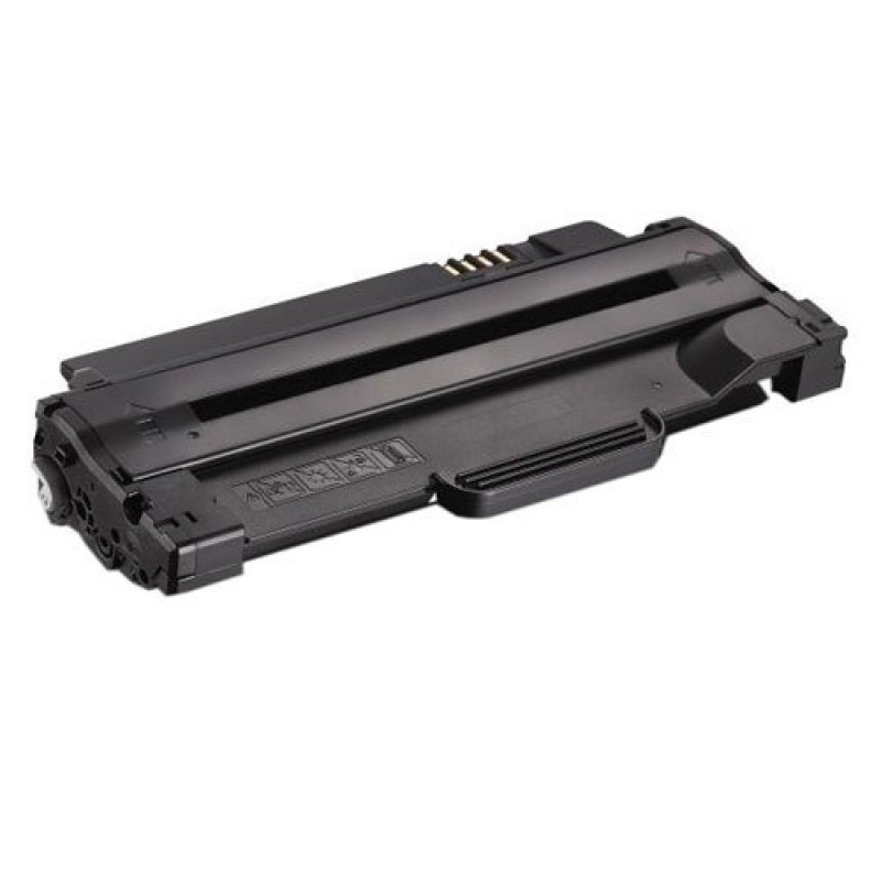 Compatible toner Xerox 3140 Black Compatible