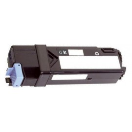 Συμβατό toner Xerox Phaser 6130 Black