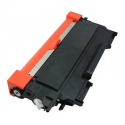 Compatible toner brother TN-2420 3000 pages