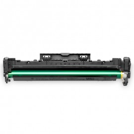 Compatible  Drum Unit HP CF219A, WITH CHIP