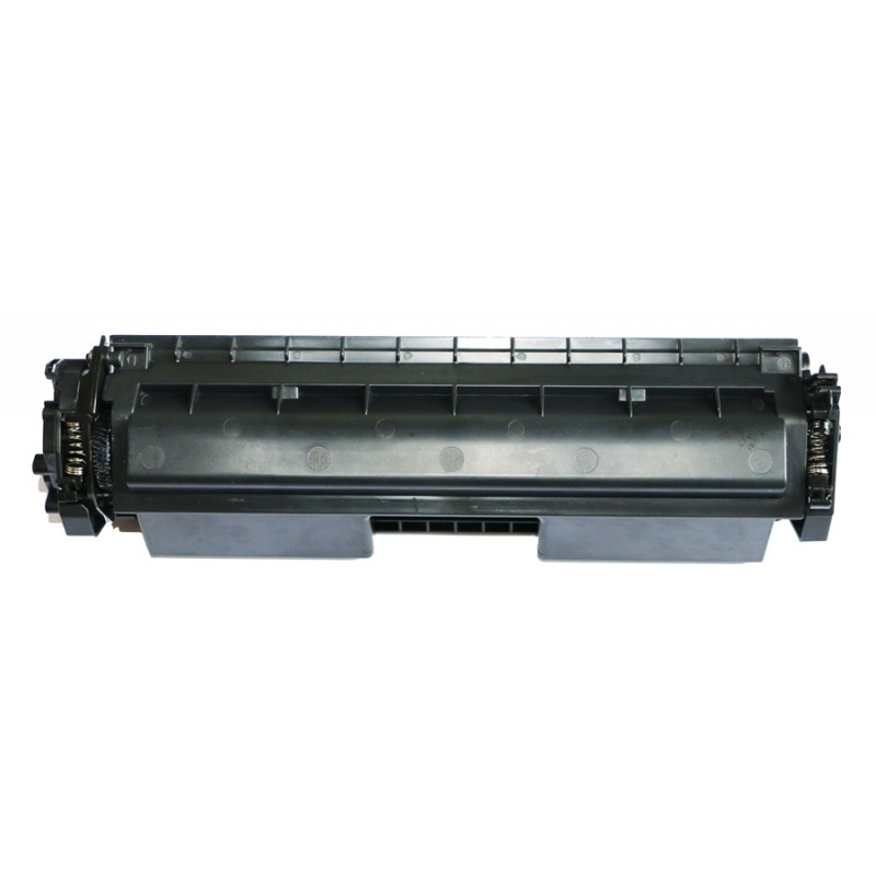 Compatible  toner HP CF230x, with CHIP