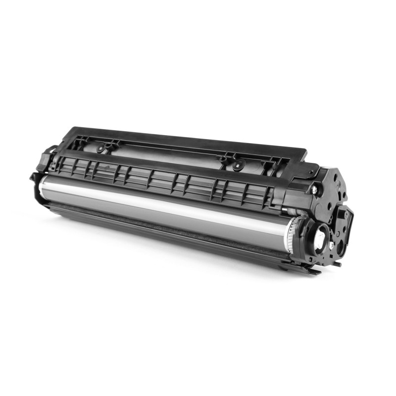 Συμβατό toner Panasonic KX-FAT431X Black
