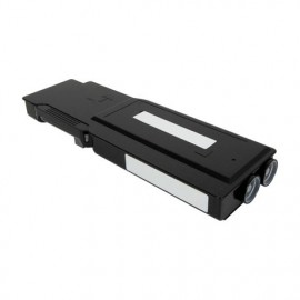 Συμβατό toner Xerox WorkCentre 6655 Black, 106R02747