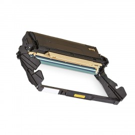Compatible Drum Unit Xerox 3330, WC3335, WC3345, 15K, 101R00555